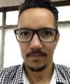 Ronaldo Tadeu Oliveira Ragonha: Psicólogo