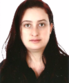 Macarena Pazos Angelini: Psicólogo