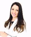 Marcela Rodrigues Teixeira Domiciano - BoaConsulta