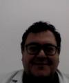 Ely Isaac Mizrahi: Otorrinolaringologista