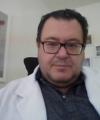 Ely Isaac Mizrahi - BoaConsulta