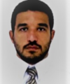 Andre Gustavo Neves De Albuquerque: Nefrologista