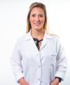 Dra. Cecilia De Paula Faria