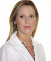 Cecilia De Paula Faria - BoaConsulta