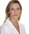 Cecilia De Paula Faria: Oftalmologista