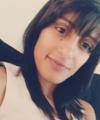 Andressa Katherine Santos Cavalcanti
