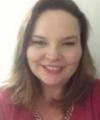 Adriana Moreira Dos Santos Severine: Psicólogo