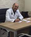 Paulo Roberto Rocha De Campos: Clínico Geral
