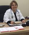 Claudia De Carvalho Costa Patz - BoaConsulta