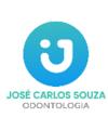 Jose Carlos David Souza Junior: Dentista (Dentística), Dentista (Ortodontia), Implantodontista, Odontopediatra e Prótese Dentária