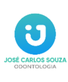 Jose Carlos David Souza Junior - BoaConsulta