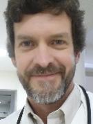 Alexandre Mello De Azevedo