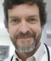 Alexandre Mello De Azevedo - BoaConsulta