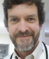 Alexandre Mello De Azevedo: Hematologista