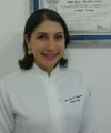 Marilia Daniela Busnardo Canadas - BoaConsulta