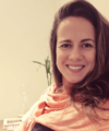 Flora Ricciopo Karat: Psicólogo