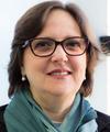 Liliane Tragante: Psicólogo