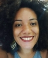 Barbara Oliveira Pina - BoaConsulta