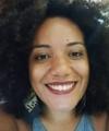 Barbara Oliveira Pina: Psicólogo