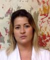 Ana Carolina Baptista Mendes Rodrigues