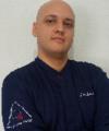 Clovis Marinho Carvalho Heiderich - BoaConsulta