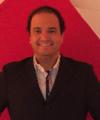 Daniel Jacomo Mauad: Psiquiatra