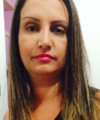 Elaine Xavier Peixoto: Dentista (Clínico Geral)