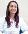 Deyse Cristina Lázaro: Psicólogo