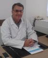 Luis Artur Sutic da Silva Paes - BoaConsulta