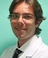 Augusto Cesar Bravin: Ortopedista