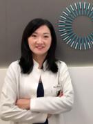 Erika Araki Okuda