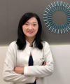 Dra. Erika Araki Okuda
