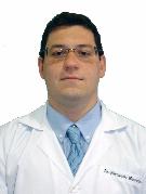 Fernando Toni Marcelino Da Silva