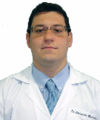 Fernando Toni Marcelino Da Silva: Ortopedista