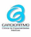 Diego Anjos Blanco: Cardiologista, Clínico Geral, Eletrocardiograma, Holter, MAPA - Monitorização Ambulatorial de Pressão Arterial e Teste Ergométrico