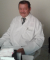 Mario Idalvo Carlotino Vieira - BoaConsulta