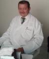 Mario Idalvo Carlotino Vieira: Ginecologista e Obstetra