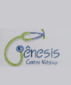 Gênesis Centro Médico - Ginecologia E Obstetrícia - BoaConsulta