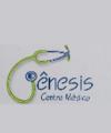 Gênesis Centro Médico - Ginecologia e Obstetrícia: Ginecologista - BoaConsulta