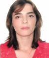Ellen Pierre De Oliveira - BoaConsulta