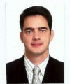 Marcus Alexandre Politzer Telles - BoaConsulta