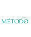 Método Medicina Especializada - Ginecologia e Obstetrícia - BoaConsulta