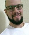 Daniel Seixas: Psicólogo