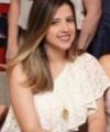 Marina Prado Franco: Psicólogo