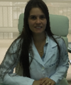 Natalia De Aguiar Brasileiro
