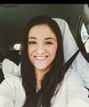 Amanda Do Val Anderi: Clínico Geral, Geriatra e Médico da Família - BoaConsulta
