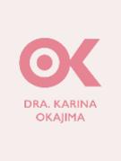 Karina Helena Okajima