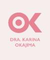 Karina Helena Okajima - BoaConsulta