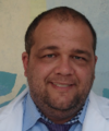 Fabio Freire Jose: Reumatologista