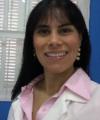 Nathália Damáris Busnardo Canadas - BoaConsulta